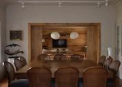Casa en venta en pacheco golf con vista al golf 4 dormitorios
