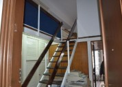 Quinta monserrat 1 dormitorios