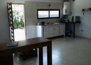 Particular se vende duplex en la plata city bell apto banco 2 dormitorios