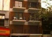 Quinta barrio norte 1 dormitorios