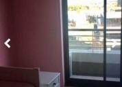 Oportunidad penthouse de 4 ambientes en quartier nordelta 3 dormitorios