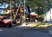 Quinta san isidro 1 dormitorios