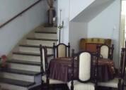 Duplex en venta 4 amb 3 dor 97 m2 duplex 4 ambientes 3 dormitorios