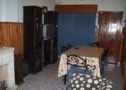 Hermoso duplex 2 dormitorios