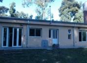 Chalet en venta 3 amb 2 dor 450 m2 111 m2 cub chalet 3 ambientes apto credito 2 dormitorios