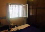 Casa en venta 3 amb 2 dor 200 m2 casa 3 ambientes