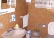 casa de 2 dormitorios en venta en capitan bermudez en san lorenzo