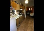 Casa en venta ramos mejia la matanza 3271 2 dormitorios