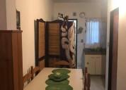 Impecable duplex interno de 3 ambientes 2 dormitorios