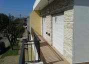 2 casas c u con galpon villa bosch 4 dormitorios