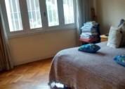 Chalet en venta excelente estado 3 dormitorios