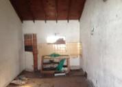 Block de 3 chalets 3 amb calle 13 en venta san clemente 3 dormitorios