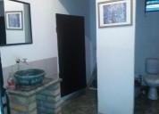 Galpon av quaranta y 115 1 dormitorios