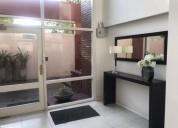 Departamento en venta 3 amb 2 dor 73 m2 departamento de 3 amb con balcon corrdio 2 dormitorios
