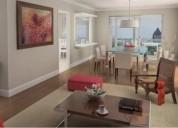 Departamento de 39 m2 divisible por 10 480 x mes 1 dormitorios