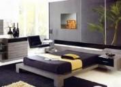 Depto 1 ambientes y medio cuotas desde 10 400 1 dormitorios