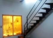Duplex en venta ramos mejia la matanza 3154 2 dormitorios