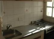 Duplex en venta ramos mejia la matanza 1143 1 dormitorios