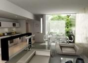 Compra financiacion para tu 2 ambientes 1 dormitorios