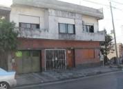 piso en venta ramos mejia la matanza 2395 3 dormitorios