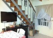 Duplex en venta ramos mejia la matanza 2024 2 dormitorios
