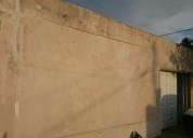 Construccion pintura todo para su hogar en bahía blanca
