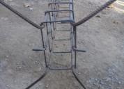 Construccion en salta