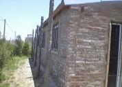 Albañileria en general en rosario