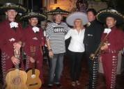 Busco acordeonista para grupo de mariachis isabel de monterrey en moreno