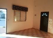 Departamento tipo casa en alquiler en lanus oeste 1 dormitorios