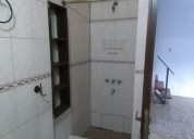 Departamento tipo casa en alquiler en quilmes oeste 3 dormitorios