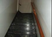 departamento tipo casa en alquiler en pineyro 3 dormitorios