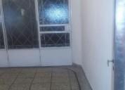Ph de 3 ambientes caseros alquiler 2 dormitorios