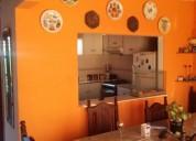 Departamento tipo casa en alquiler en quilmes oeste 2 dormitorios