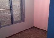 casa ph en alquiler en quilmes oeste 2 dormitorios