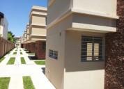 Duplex en alquiler en ituzaingo norte 2 dormitorios
