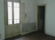 casa ph en alquiler en bernal centro 2 dormitorios