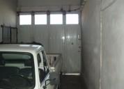 Ph pineyro 3 dormitorios