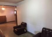 Departamento tipo casa en alquiler en bernal oeste 2 dormitorios