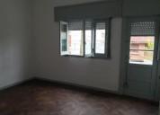 departamento tipo casa en alquiler en lanus oeste 2 dormitorios