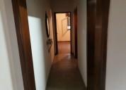 departamento tipo casa en alquiler en lanus este 1 dormitorios