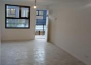 ph en alquiler 1 amb 1 dor 33 m2 33 m2 cub alquiler ph 1 ambiente con cochera 1 dormitorios