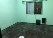 alquiler ph 3 habitaciones garage patio y terraza