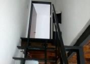 Duplex en alquiler en ituzaingo norte 1 dormitorios