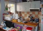 Duplex en alquiler en caseros 2 dormitorios