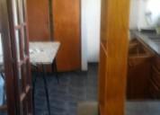 Alquiler 24 meses ph 3 ambientes en planta alta bo san carlos 2 dormitorios