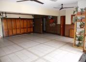 Triplex en alquiler en quilmes residencial 4 dormitorios