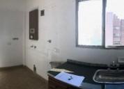 Departamento tipo casa en alquiler en quilmes centro 1 dormitorios