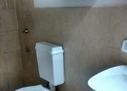 Duplex en alquiler 3 amb 2 dor 48 m2 alquiler hermoso duplex 2 dormitorios en posadas