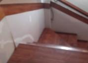 Alquiler 24 meses duplex de 2 ambientes en planta baja a la calle zona don bosco 2 dormitorios